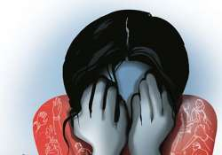 woman gangraped in mp bjp corporator among five booked