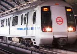woman loses both legs after jump in front of delhi metro