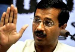 aap forms committee to probe sting operation