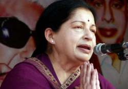 jayalalithaa to spend dussehra in jail no relief till