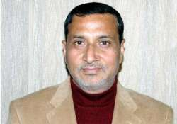 congress minister resigns in jammu and kashmir