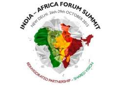 pm modi to hold several bilateral talks during india africa