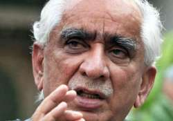 jaswant singh still in coma after four months