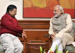 modi kejriwal among 100 most influential people time s poll