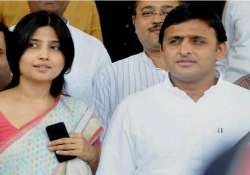 up cm wife get stuck in assembly lift 2 suspended