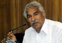 kerala solar scam chandy wriggles out thanks to left