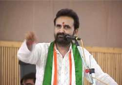 leader of opposition shaktisinh gohil defeated in gujarat