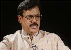 ncp rules out alliance with bjp led nda