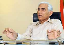 upa pressured me to drop names from cwg coal reports vinod