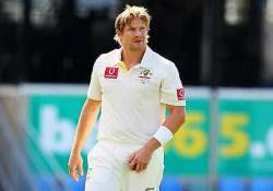 aussies axe watson 3 others for disciplinary reasons