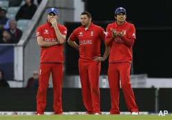 champions trophy england decimate south africa storm into