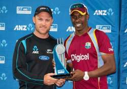competition will make windies a stronger force bravo