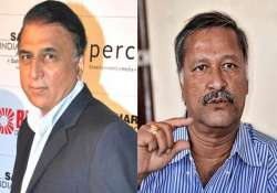 gavaskar yadav follow in footsteps of vizzy
