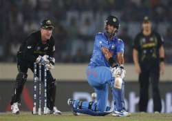 world t20 india wallop australia by 73 runs to emerge group
