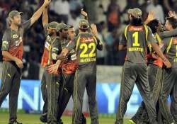 ipl 6 all round hyderabad complete easy win over delhi