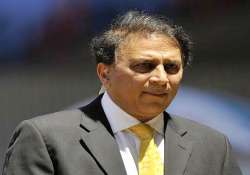 ipl governing council to decide on mca letter on tuesday