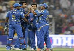 ipl 7 know why mumbai indians the defending champions have