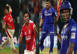 ipl 7 meet the 10 best uncapped players of the tournament