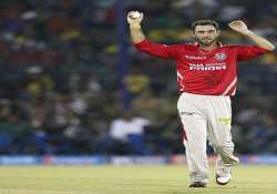 ipl 7 big bang but fans yet to see a century now