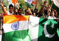 india pakistan to have six cricket series in next 8 years