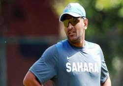 india look for durban revival to stay afloat against south