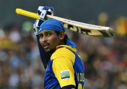 clt20 southern express in fix as dilshan not playing