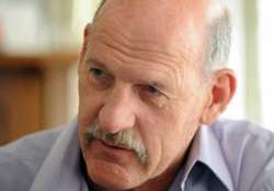 indian bowlers better than south africans clive rice