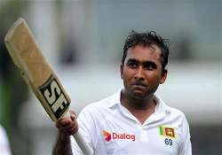 jayawardene out sri lanka 395 6 against south africa