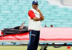 not crossing 300 in a single innings tells the story dhoni