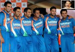 with yuvraj ill sahara withdraws from sponsorship of all