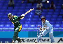 women s icc world cup pak matches may be shifted from mumbai