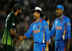 zardari welcomes resumption of cricket ties b/w india pak