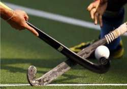 ihf federation cup to be held july 23 28
