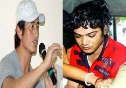 bhutia other sportspersons rally behind pinki