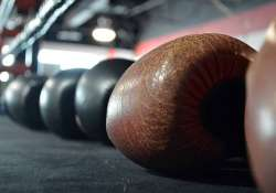 seven medals assured for india in doha boxing tourney