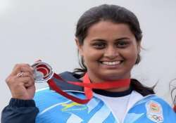 bihar finally to honour cwg medallist shreyasi
