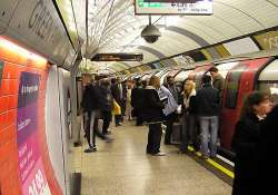 london subway staff to get extra olympics pay
