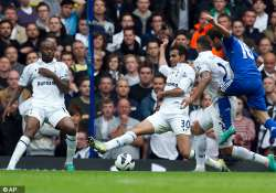 chelsea looks to masterful mata against shakhtar