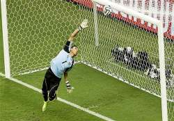 fifa world cup not even keylor navas can rescue costa rica
