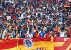 east bengal announces ban on media