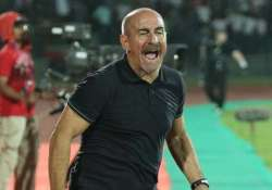 ban on habas reduced to 2 games no change on pires fikru