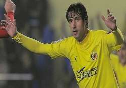joan capdevila to be northeast united s marquee player in