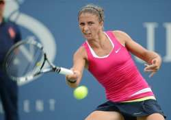 errani says she ll cut ties with banned doctor