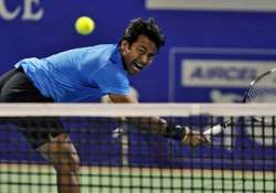 australian open 2015 sania paes reach mixed doubles quarters