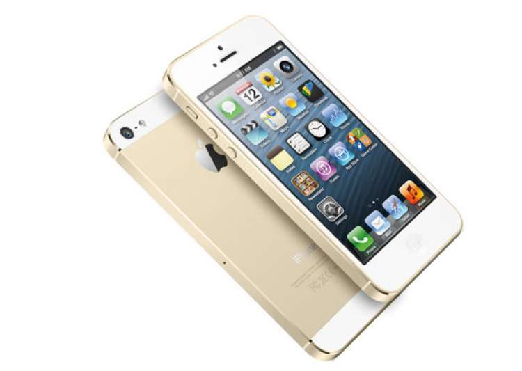 best iphone 5s accessories- India Tv