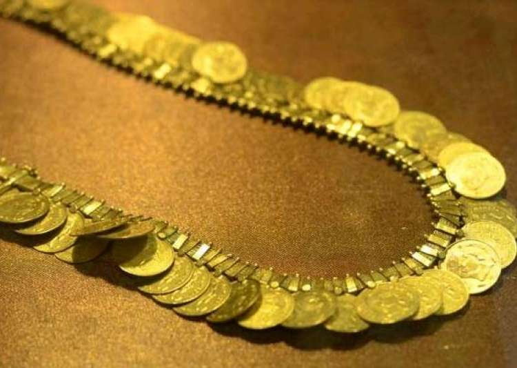 bullion india plans to set up new delivery centres- India Tv
