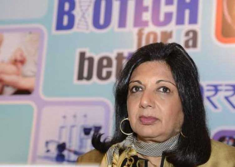 five of tech s most successful indian women- India Tv