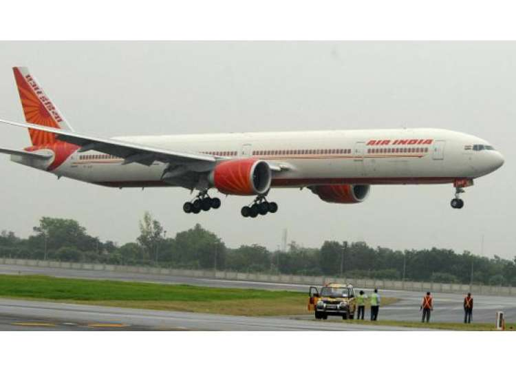 flying out of delhi will be cheaper from january 1- India Tv
