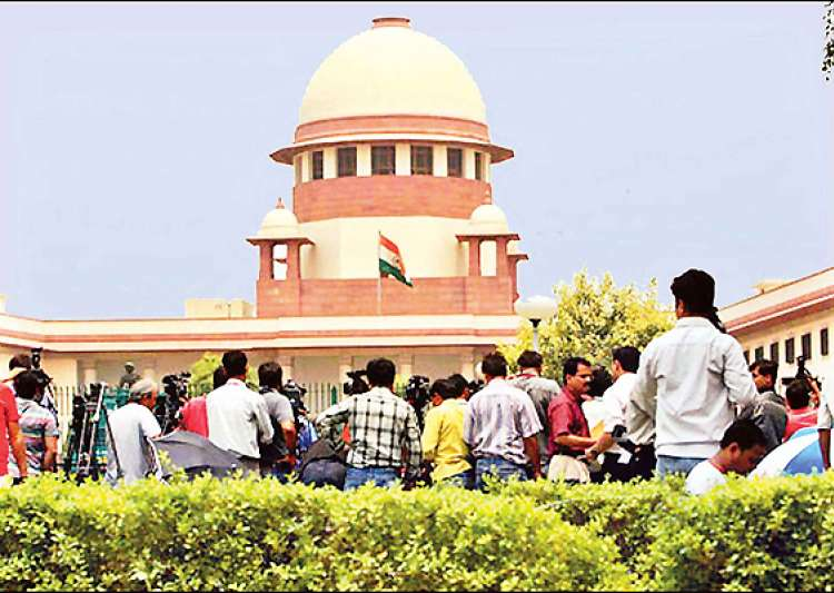 government moves sc on 2g issues- India Tv
