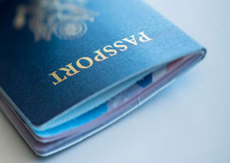 india to issue e visa to tourists from 180 countries- India Tv